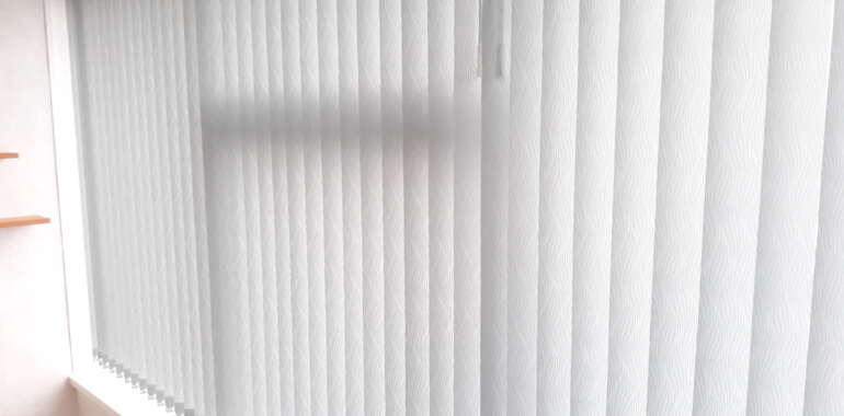 Landlord Looking for blinds?
